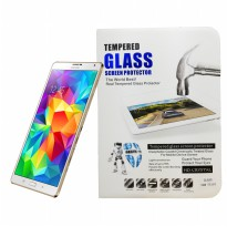 Tempered Glass Samsung Galaxy Tab S 8.4 T700