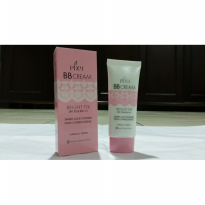 PIXY BB Cream 30ml
