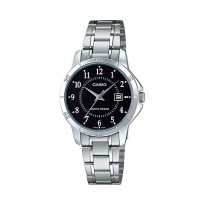 Casio LTP-V004D Original