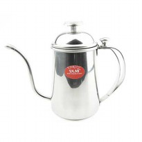 Yami Drip Kettle w/ Thermometer 700 cc