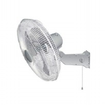 [Maspion] Maspion PW-506 Wall Power Fan 20inch