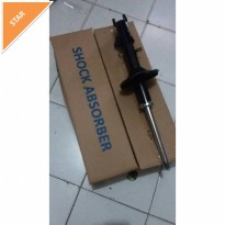 Shock absorber depan Kia Carens 2