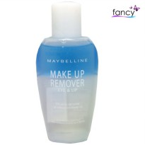 Maybelline Make Up Remover 40ml