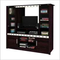 Wall unit Coltello DC 1500