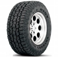 Toyo Open Country AT 2 225/70 R16 Ban mobil