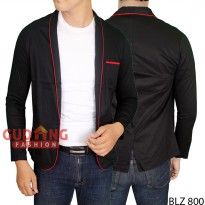 Male Exclusive Blazer BLZ 800