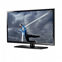 Samsung HD LED TV 32' - 32FH4003