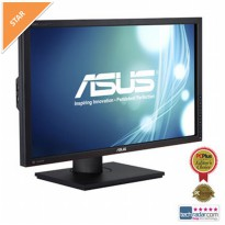 LCD Monitor LED Asus ProArt PA238Q - 100persen sRGB, 23' FHD,