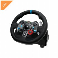 Wheel logitech G29 Driving Force Wheel for Playstation 4