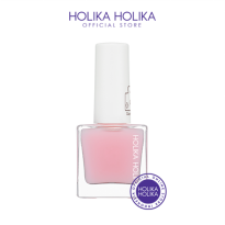 Holika Holika Piece Matching Nails Care Base Coat