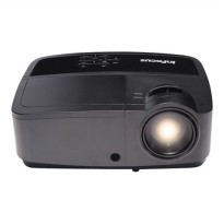 INFOCUS Projector [IN116X]