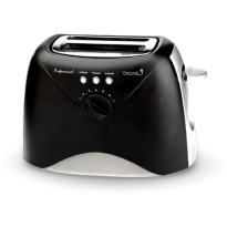 OX-222 | Bread Toaster Oxone