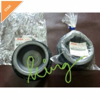 SUPPORT SHOCK BREAKER DEPAN SWIFT ASLI (2PCS) / SUPPORT SHOCK SWIFT