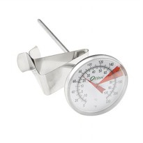 Otten Coffee Thermometer