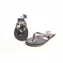 HDF Sandal Mens | CHESS
