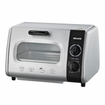 Sigmatic Oven Toaster