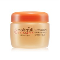 ETUDE HOUSE Moistfull Collagen Sleeping Pack