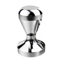 Otten Coffee Tamper Steel 58mm