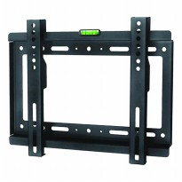 Oximus Bracket LCD / LED TV 22' - 37' Aquilla-2203 PROMOOOOO