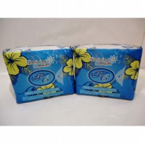 Avail Bio Sanitary Pad Day Use