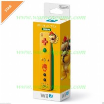 NEW Nintendo Official Wii Remote Controller Koppa