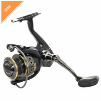 Penn Battle II 2500 Spinning Reel