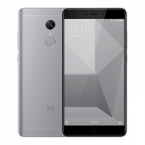 Hot Deal's Xiaomi Redmi Note 4X 3/32GB Grey / HITAM PRIME