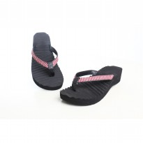 HDF Sandal Ladies | WAVY GIRL