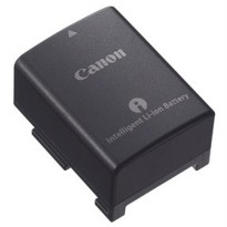 Battery Canon BP-808 / BP-808SL - OEM