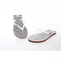 HDF Sandal Ladies | ZEE