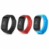 SmartBand F1 Smartwatch Smart Watch Xiaomi Mi Band Fitbit