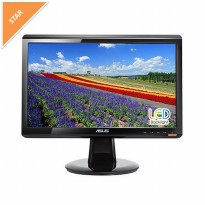 Asus LED Monitor 15.6' Inch VH168D