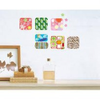 Wallsticker L