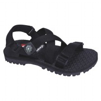 Sandal Gunung Catenzo Junior CJJ 064