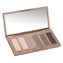 Urban Decay Naked2 Basic Eyeshadows Palette Original 100%