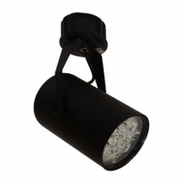 Miyalux Lampu Spot Light Indor 12watt