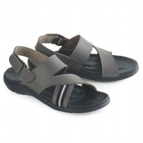 Sandal Blackkelly LFG 328