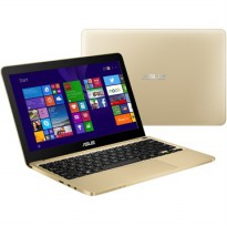 ASUS Laptop X205TA-FD0050BS QC-Z3735F/2GB/64G+64G/WIN 8.1 BING/11,6'
