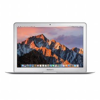 Apple Macbook Air 2016 BNIB MMGF2 /1.6ghz i5/Ssd 128 Gb/ 8gb