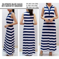 BRANDED TWIT/ MAXI/SWING DRESS -100% AUTHENTIC