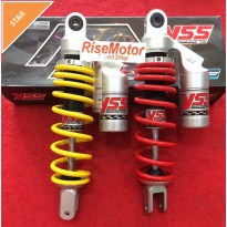 SHOCK YSS GOG FOR MATIC FOR MIO,BEAT,VARIO,FINO & SCOOPY