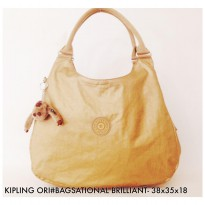 Tas Wanita Fashion ORIGINAL BAGSATIONAL BRILLIANT