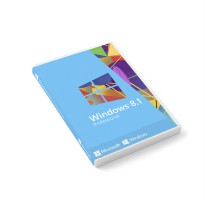 Windows 8.1 Professional Original Lisensi + Box (Garansi Lifetime)