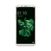 HP OPPO F5 YOUTH GOLD RAM 3GB