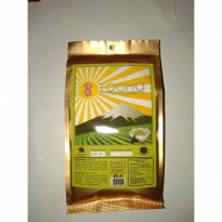 [Tocha] Green Tea Powder / Matcha TOCHA Kemasan 100 gram