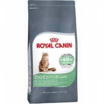 DIGESTIVE CARE Royal Canin kemasan Fresh pack 400g