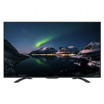 Sharp AQUOS 60LE275X Full HD LED TV [60 Inch/DVB-T2/MHL/7 Shield Protection] + Free Delivery