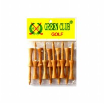 Wooden Tee Step GC T7010