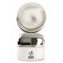 INEZ Every Night Skin Lightening Moisturizing Cream