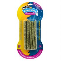 DENTAL STICKS FOR DOG